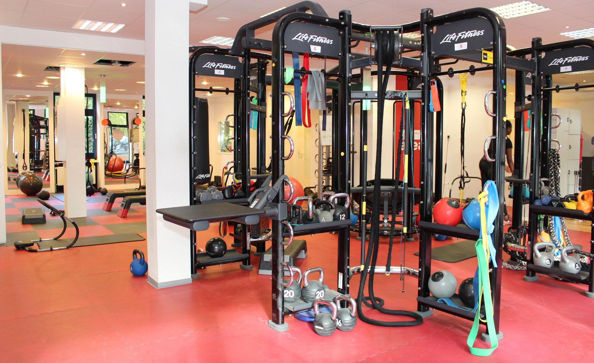 fitxpress ems training functional fitness in hamburg rahlstedt farmsen berne. Black Bedroom Furniture Sets. Home Design Ideas