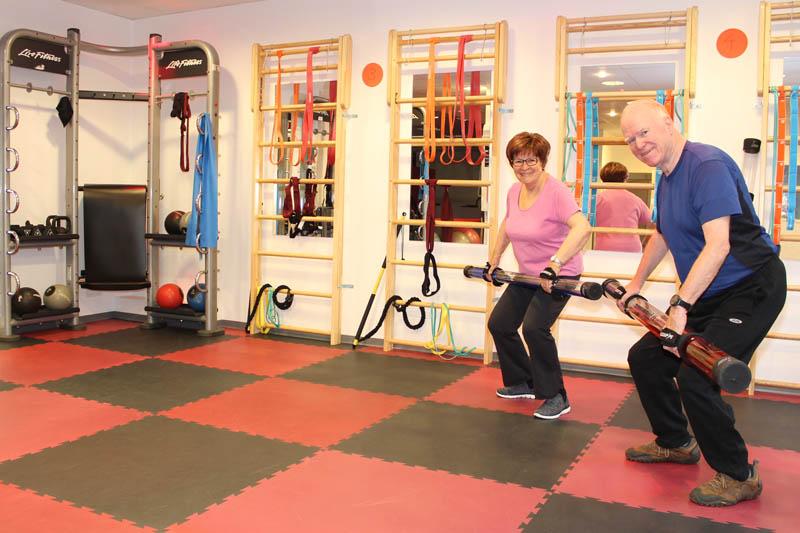 fitxpress functional fitness im zirkeltraining und ems training in hamburg rahlstedt und. Black Bedroom Furniture Sets. Home Design Ideas